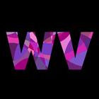 ikona webView | interaktivní software | Multimediální informační kiosky