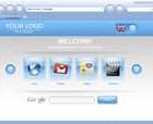 antamedia-secure-browser-digital-signage