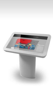 czmi-interactive-desk