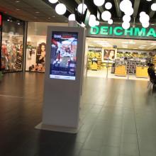 """Jihlava Deichmann 42"""""""