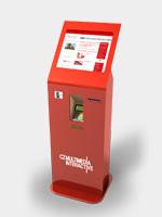 platebni-automat-cash-ecard