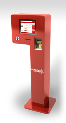 platebni-automat-slim