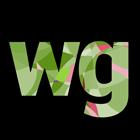 logo_wg_140px