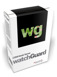 package-watchguard