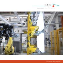 pdfView pro SAS Automotive Systems