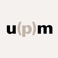 mediaView s prezentačními kiosky pro UPM